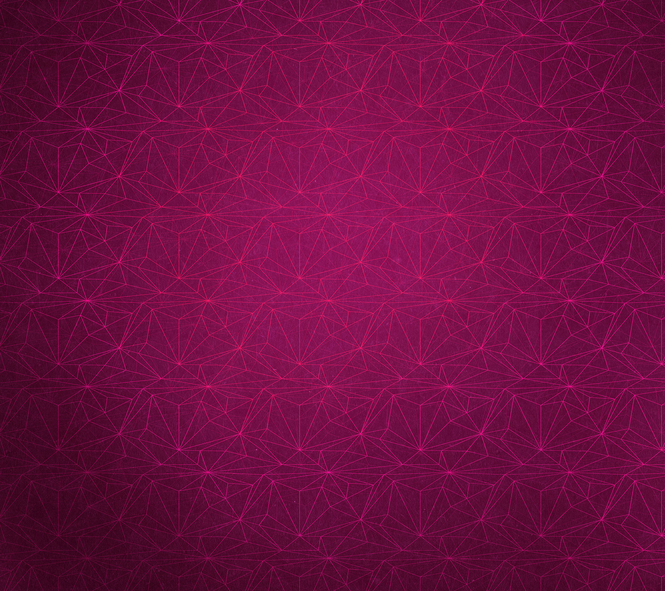 模様赤紫クール Wallpapersc スマホ壁紙