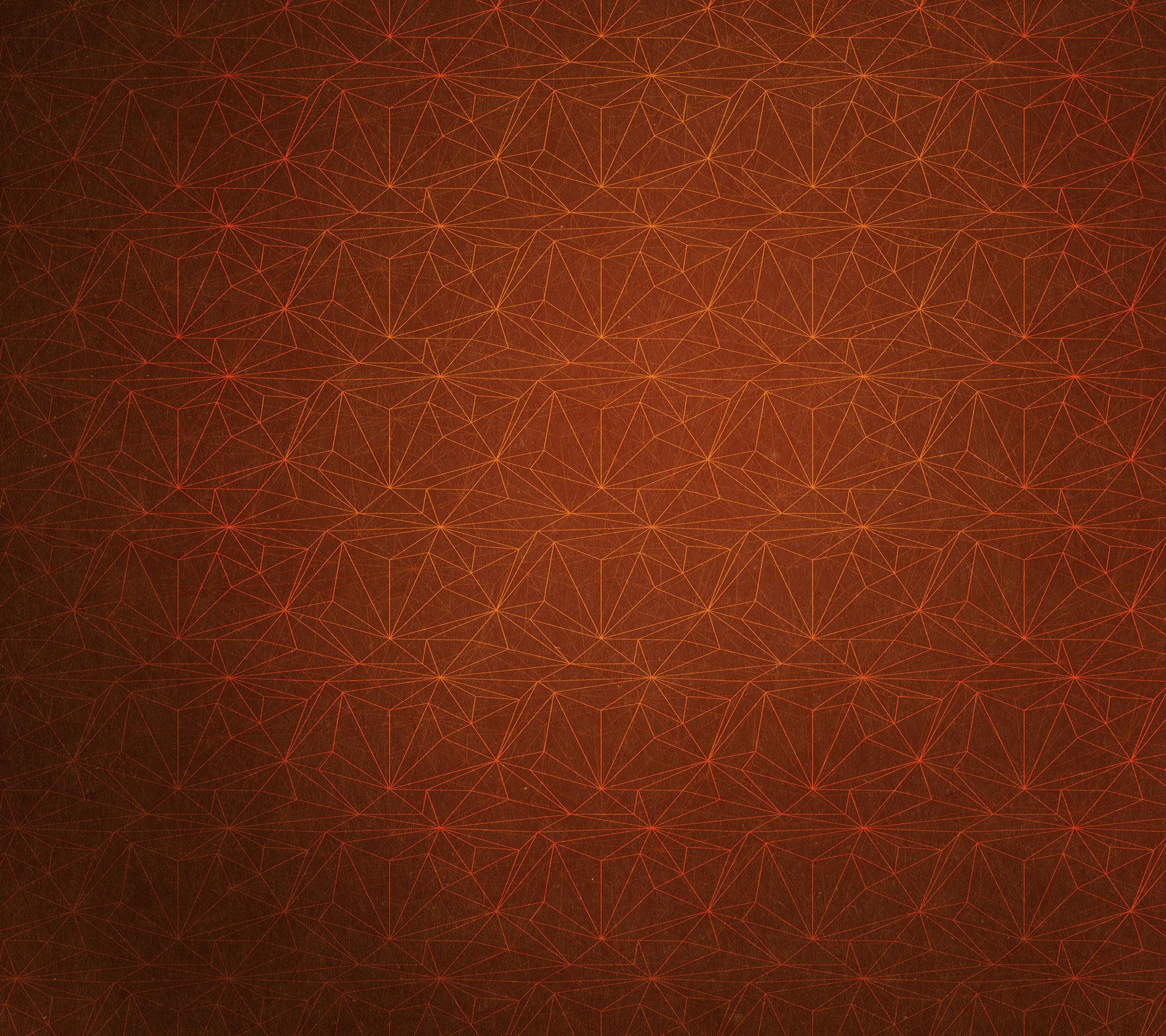 SmartPhone Wallpaper