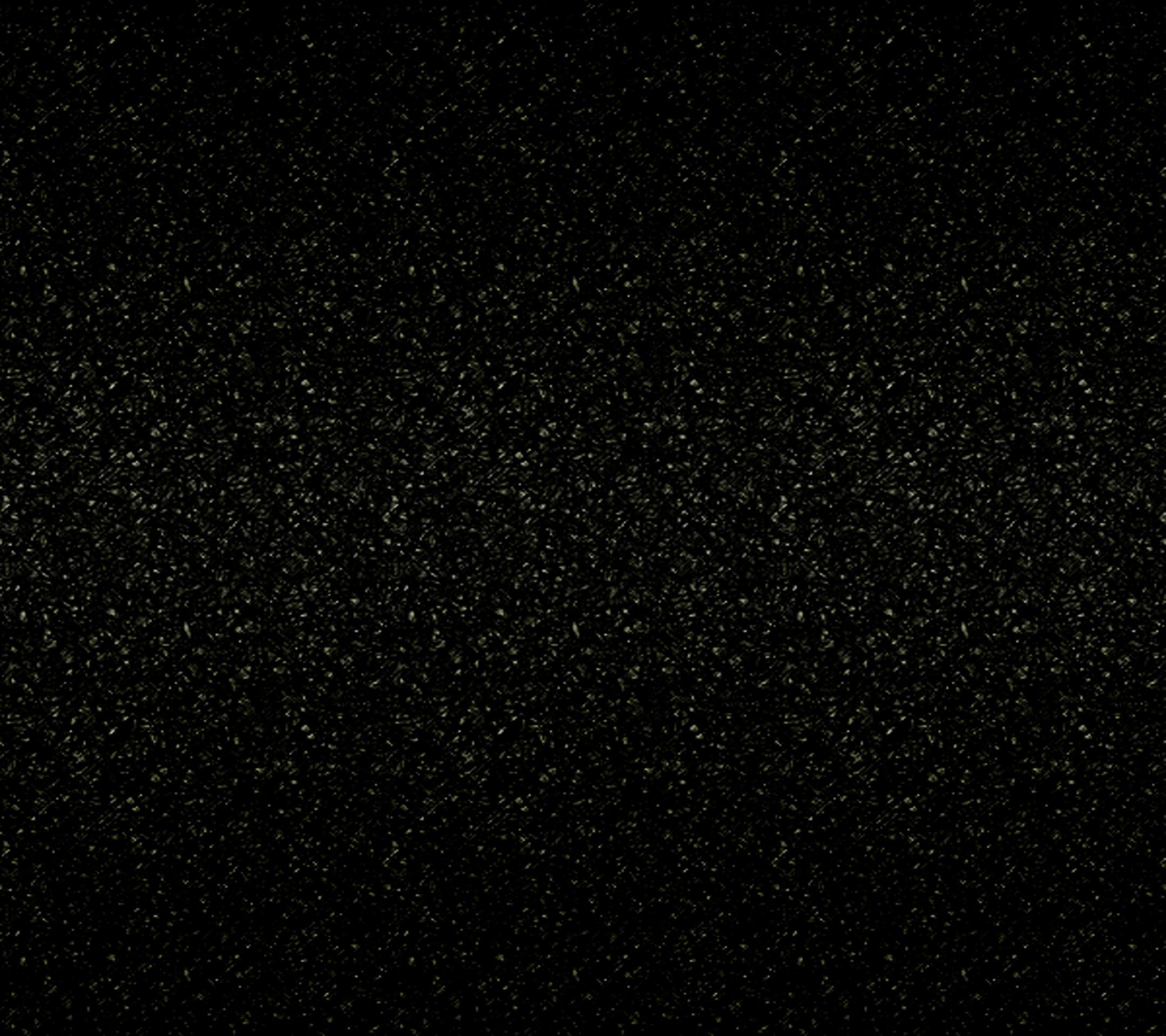 模様黒クール Wallpaper Sc スマホ壁紙