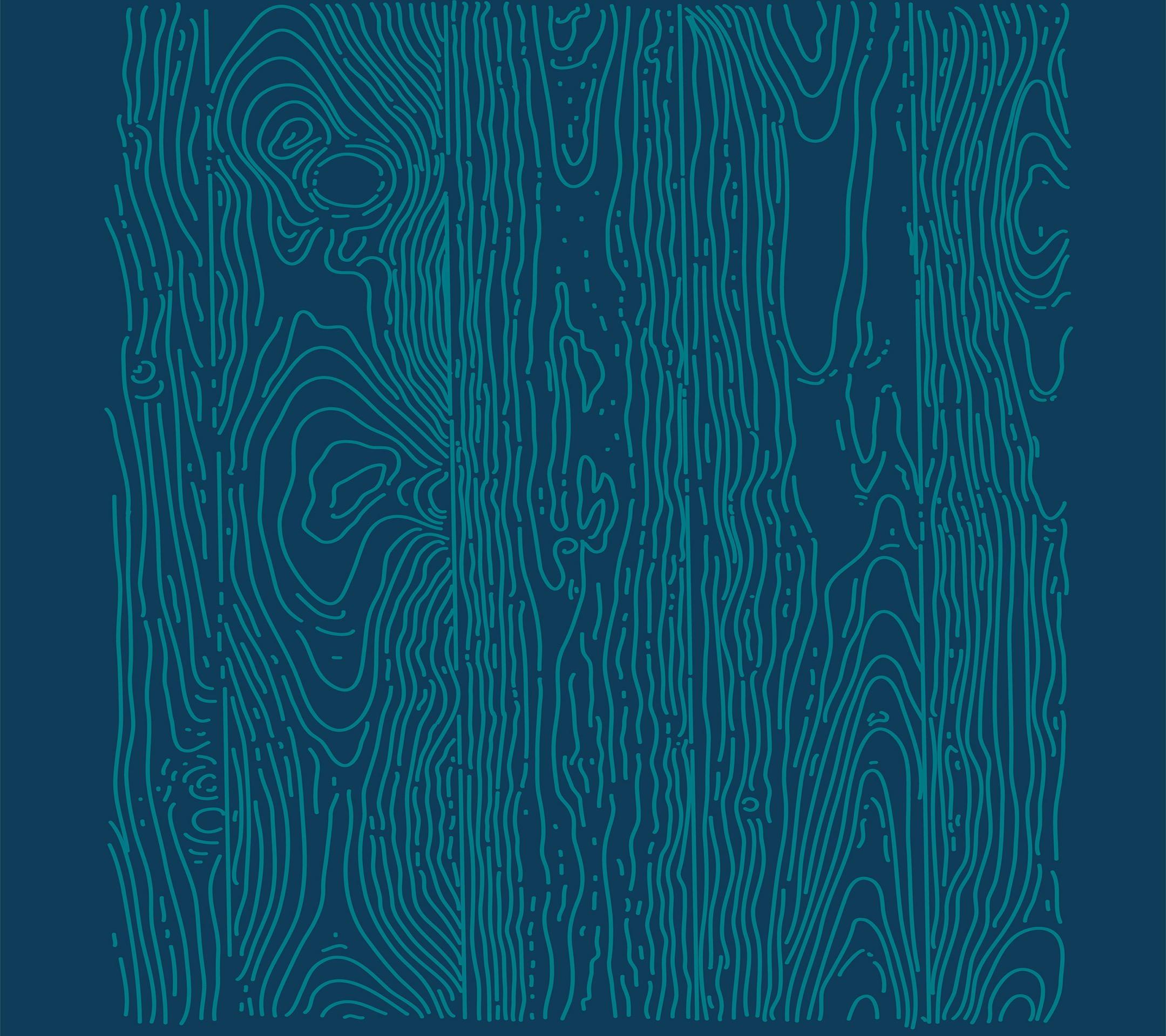 Smartphone Wallpaper 1080x1920: Illustrations Grain Blue Navy Blue