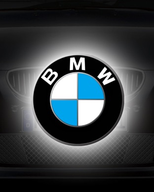 Bmw Logo Wallpapersc Applewatch
