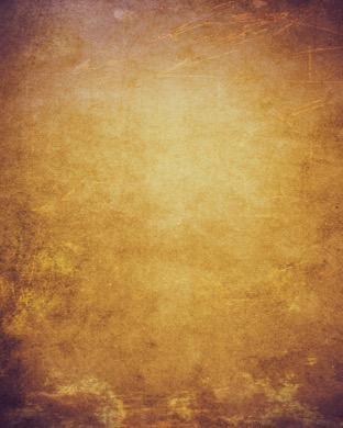 Unduh 700+ Wallpaper Apple Dust  Paling Keren