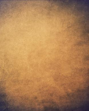 Pattern Black Gold Wallpaper Sc Applewatch