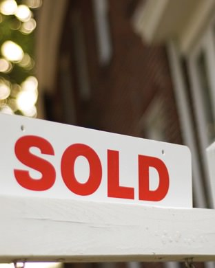 Apple Watch Photo Face 文字盤壁紙画像