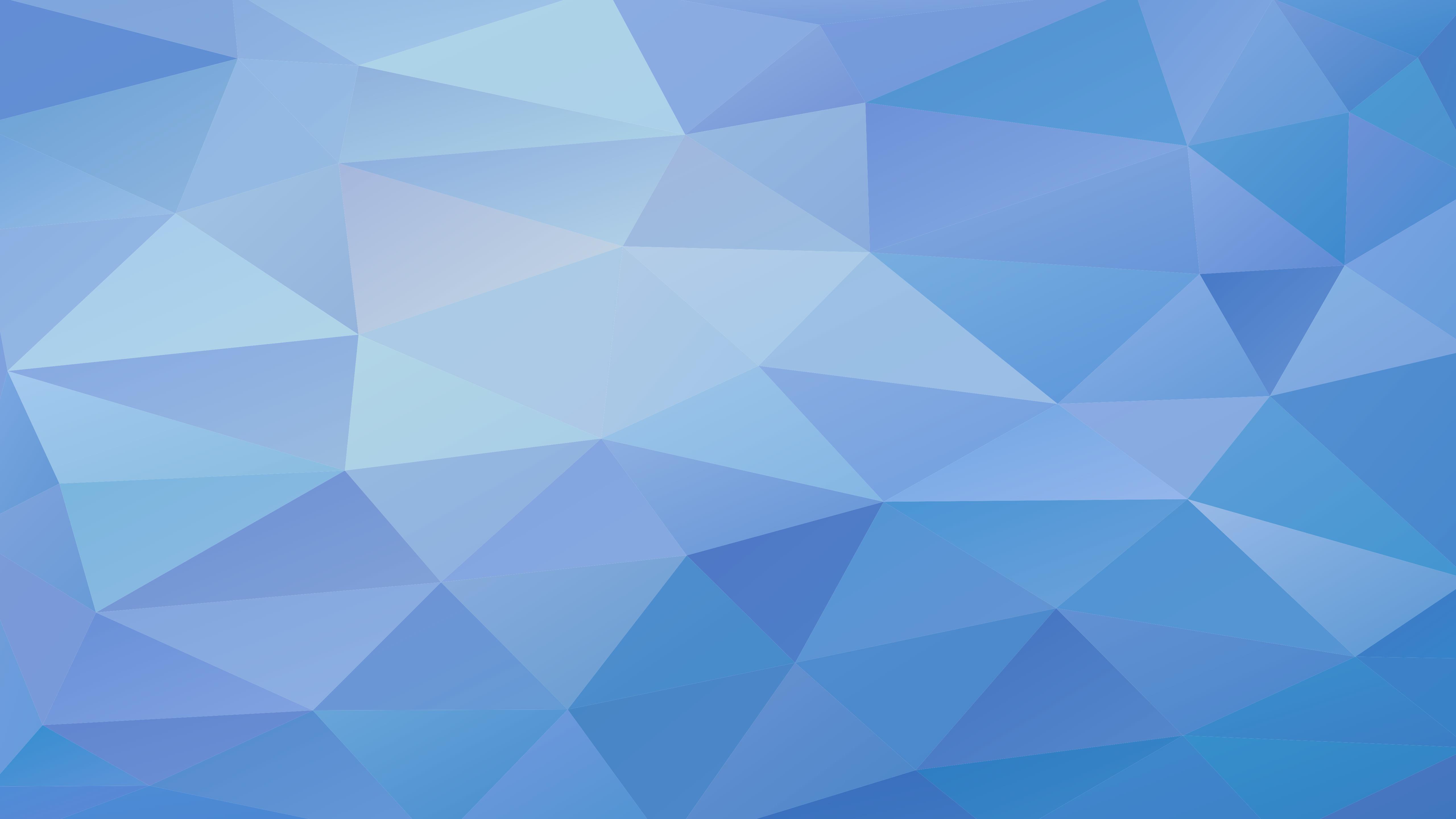 desktop wallpaper wallpapersc pcmac5k4k - photo #9