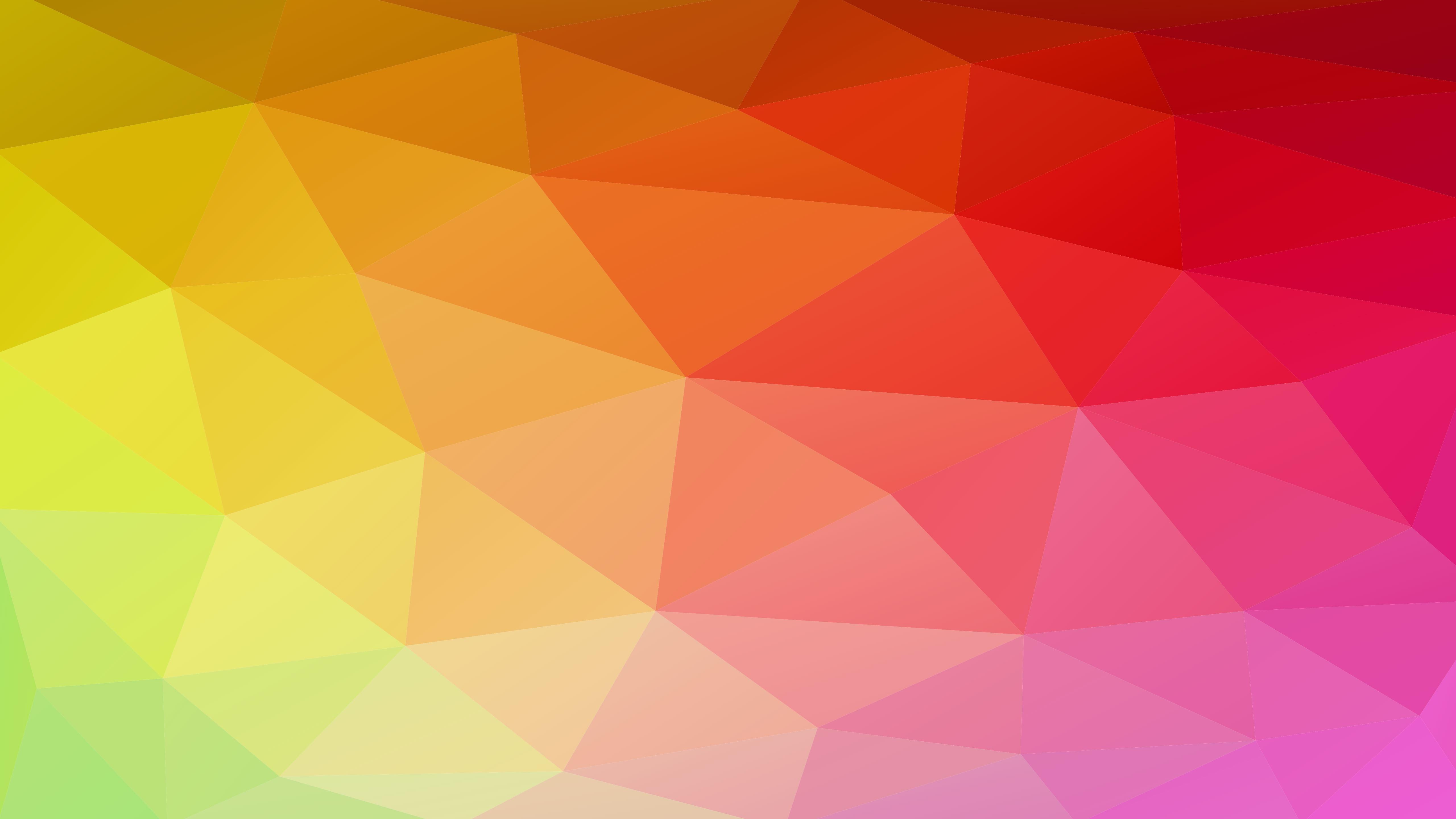 desktop wallpaper wallpapersc pcmac5k4k - photo #6