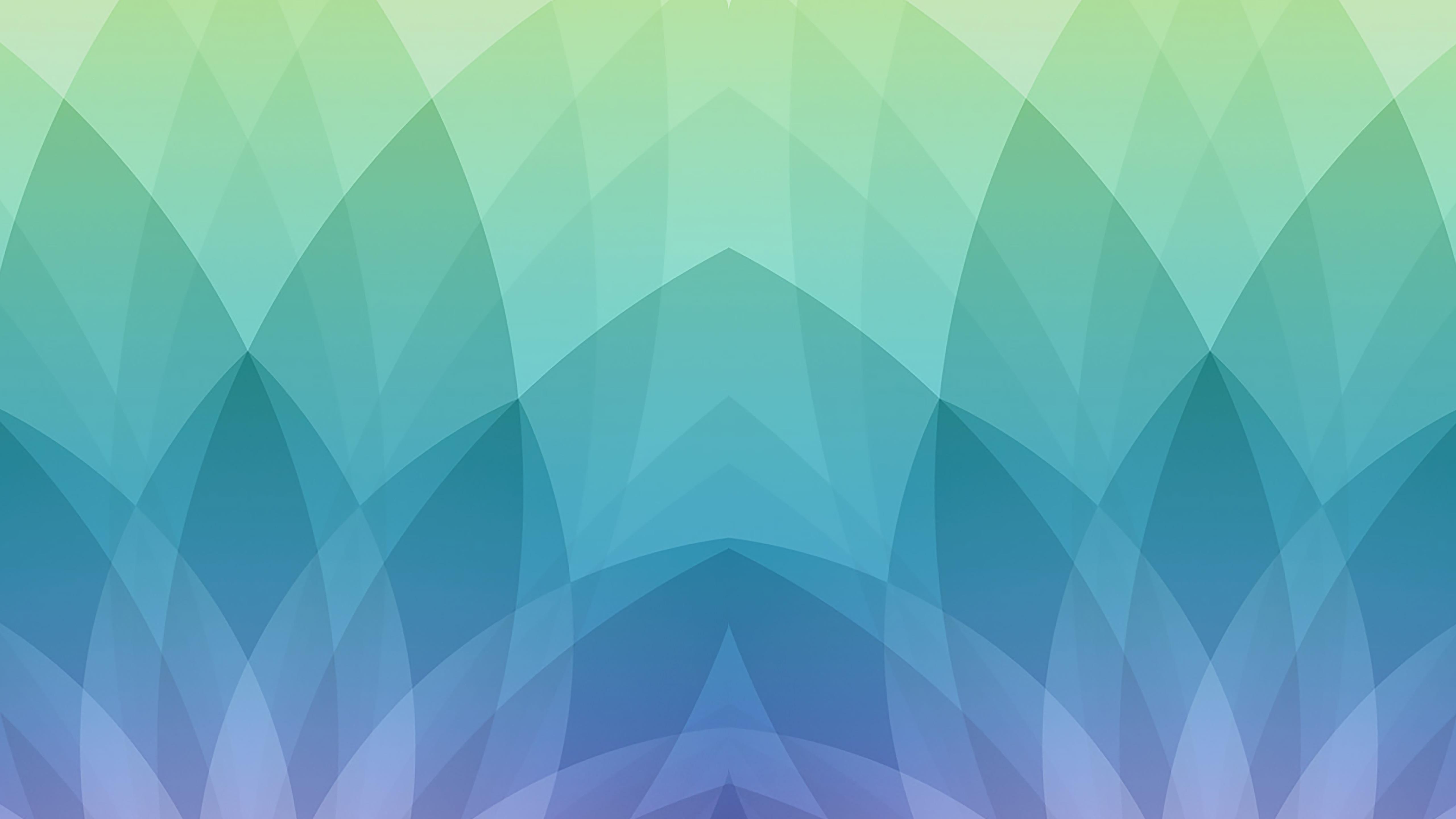 desktop wallpaper wallpapersc pcmac5k4k - photo #28