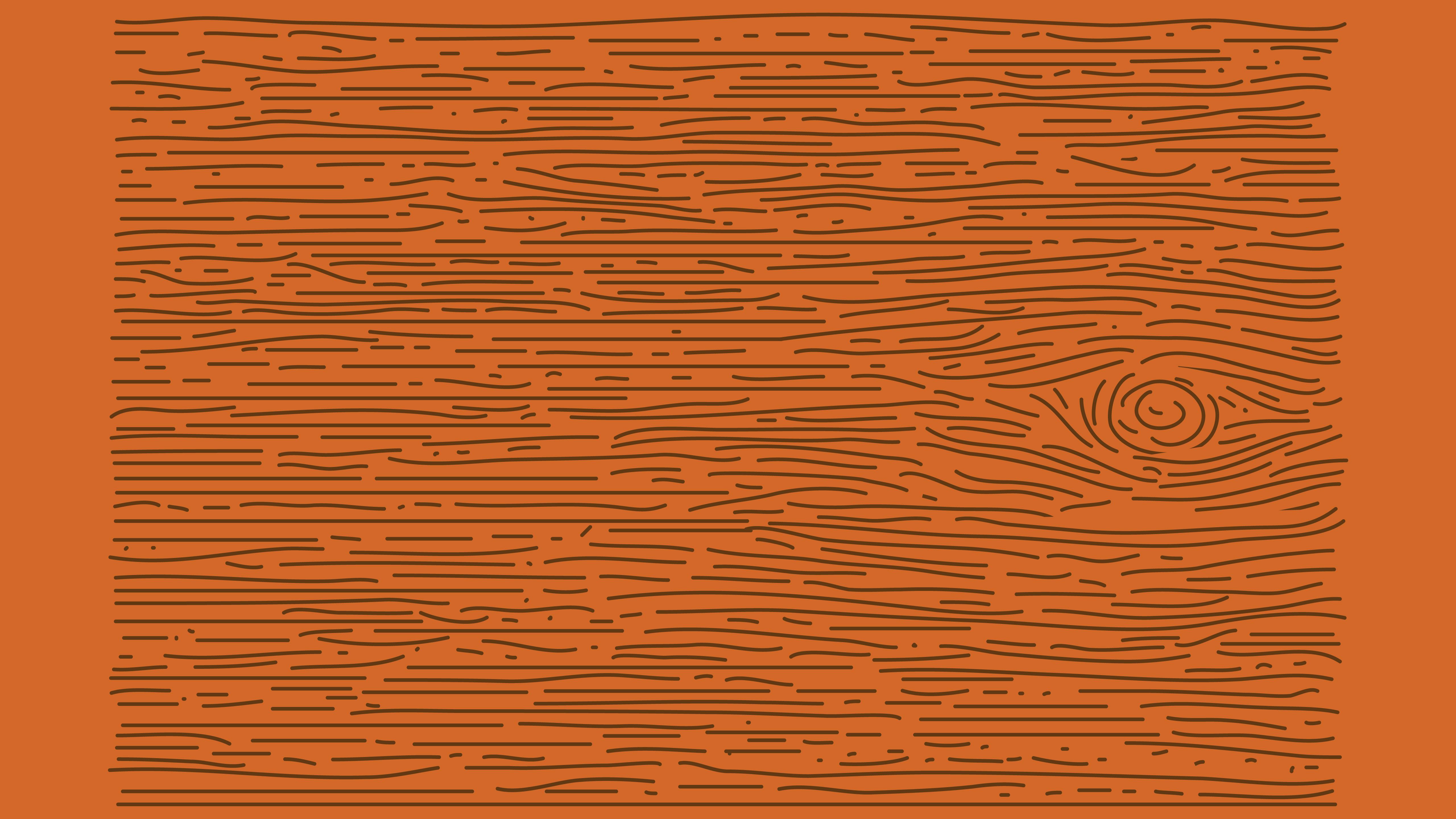 desktop wallpaper wallpapersc pcmac5k4k - photo #21