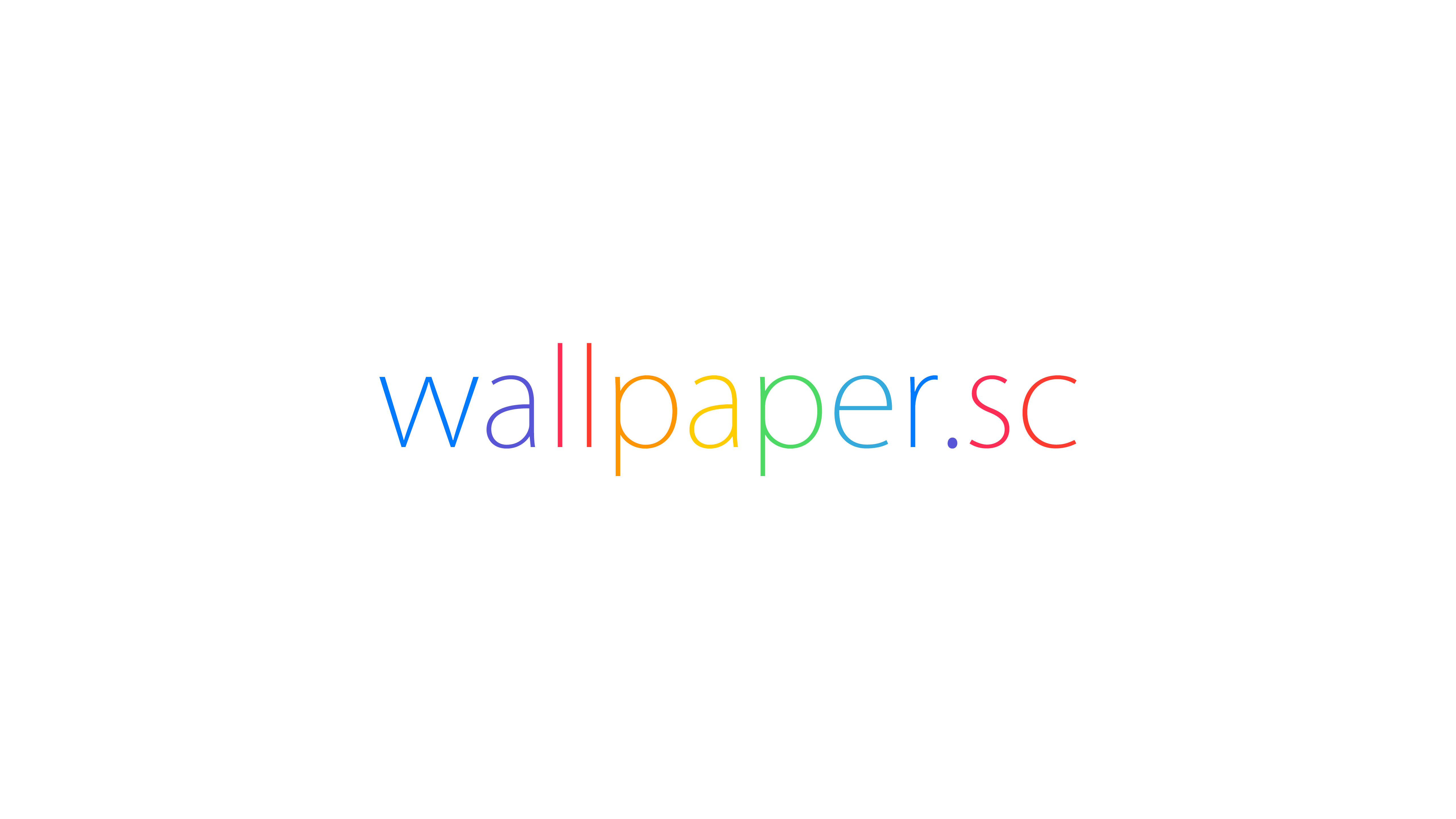 Wallpaper Scロゴ白 Wallpaper Sc Desktop