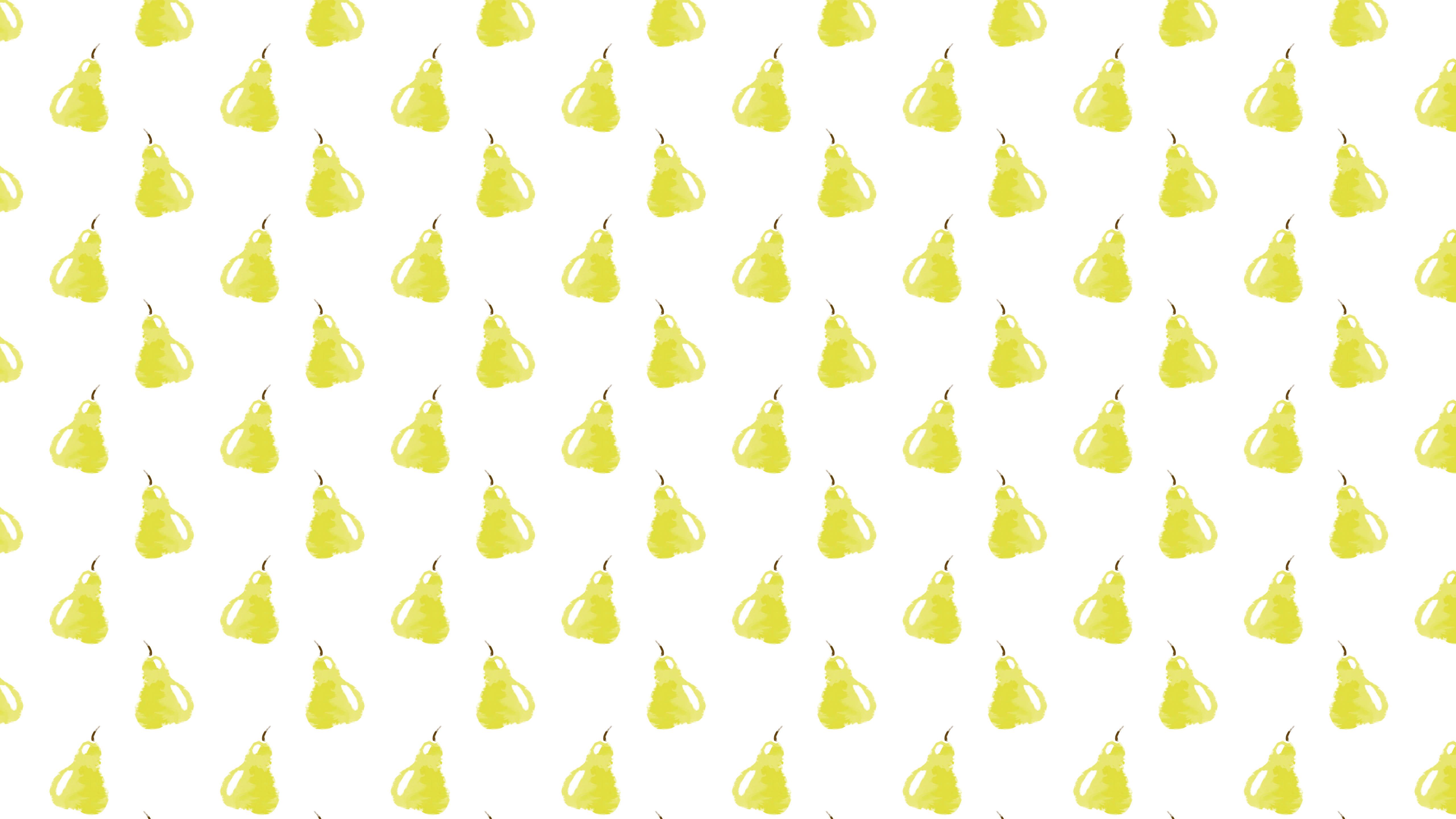desktop wallpaper wallpapersc pcmac5k4k - photo #48