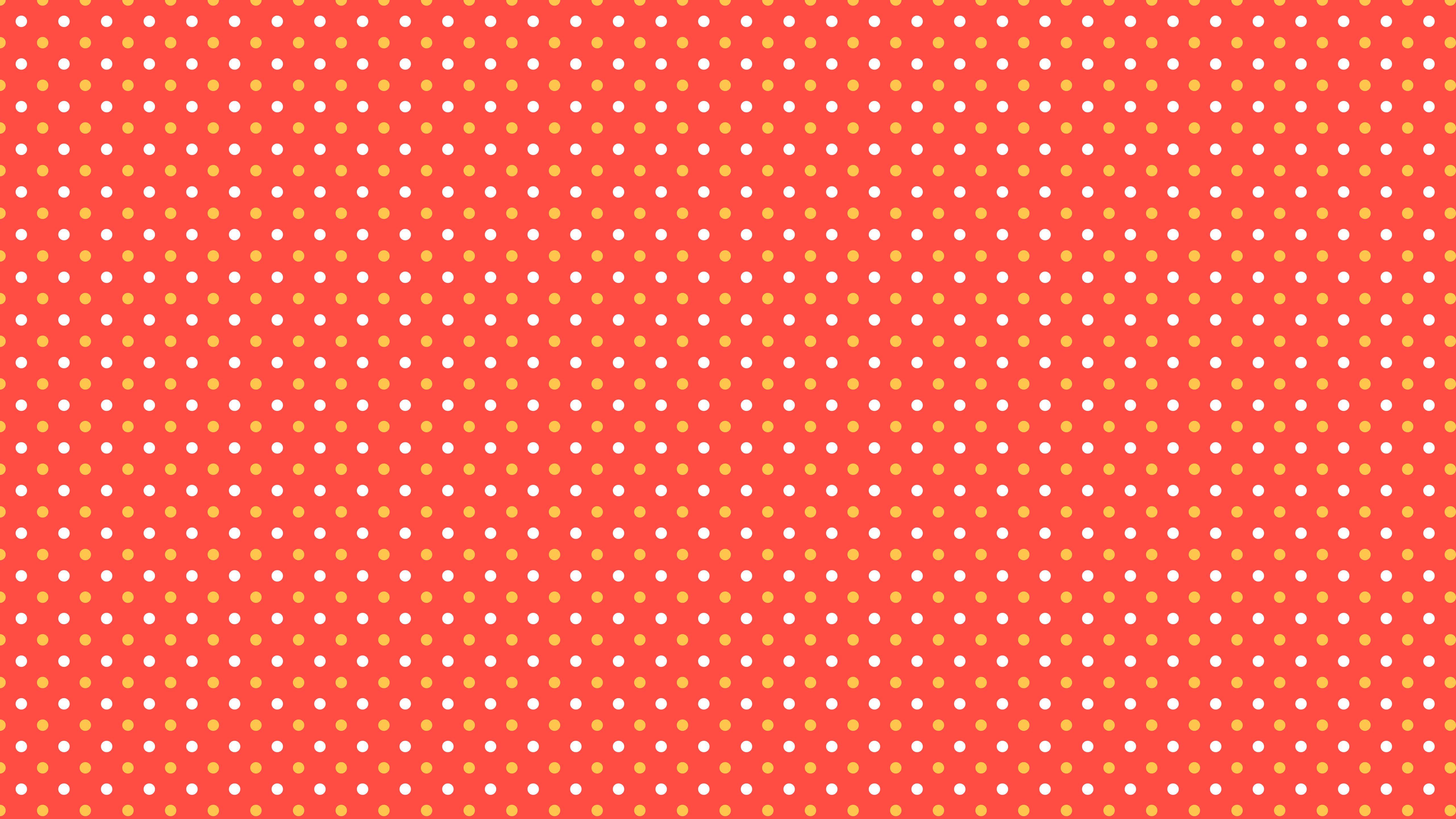 desktop wallpaper wallpapersc pcmac5k4k - photo #10