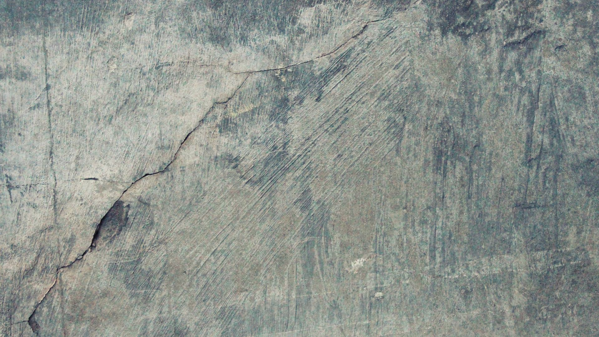 Cool texture gray