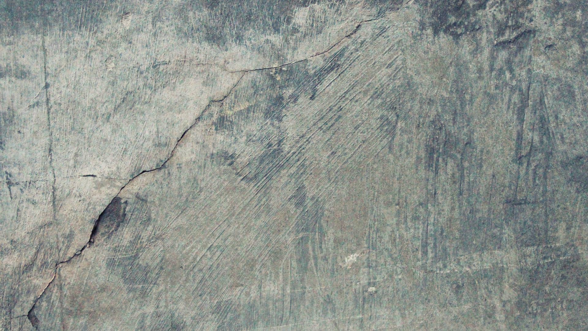 retina wallpapers reddit
