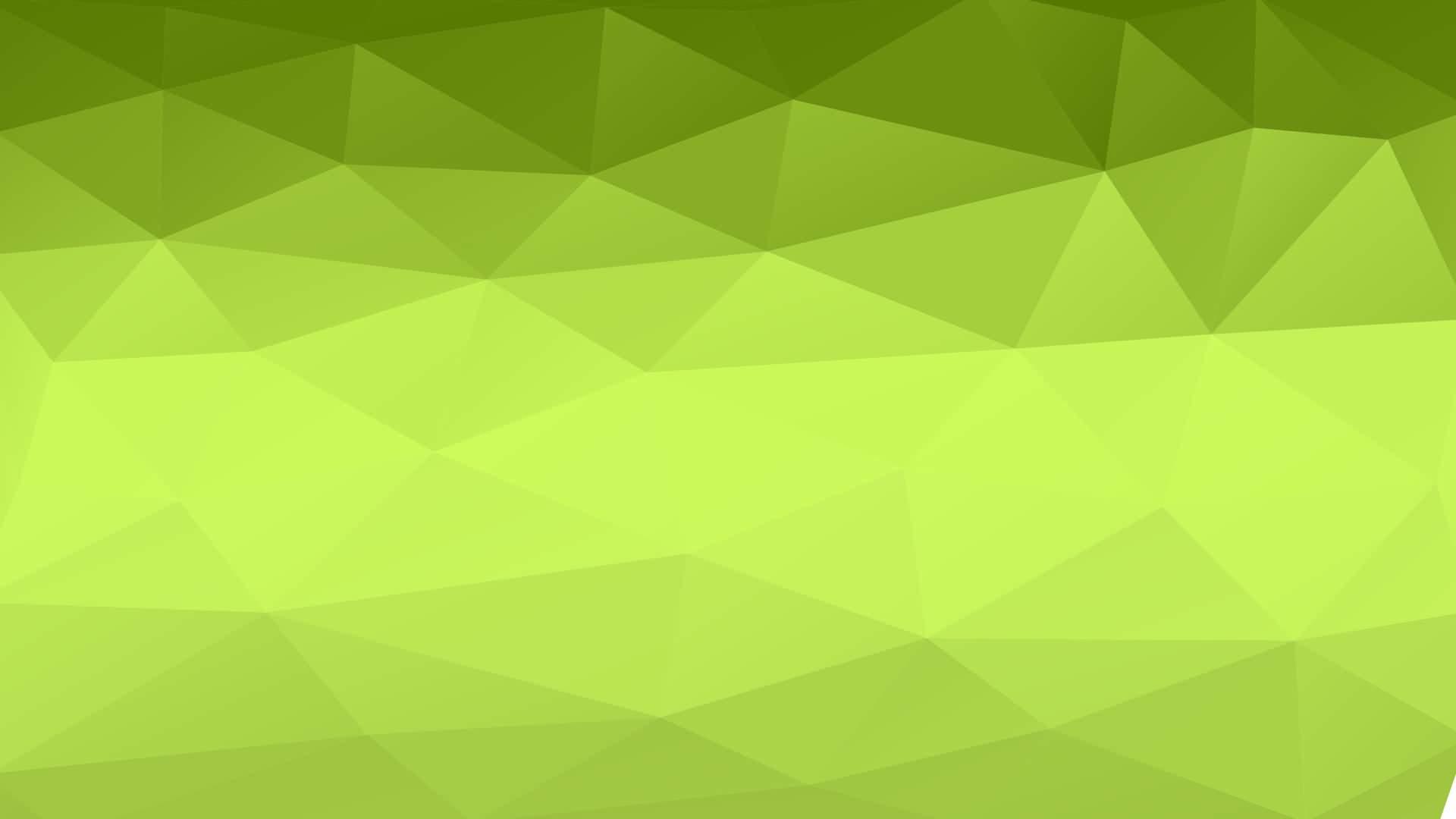 Desktop Mac 5K Wallpaper