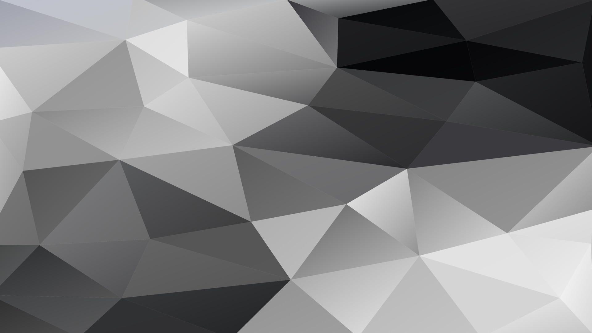Download 650+ Background Tumblr Hitam Putih Gratis