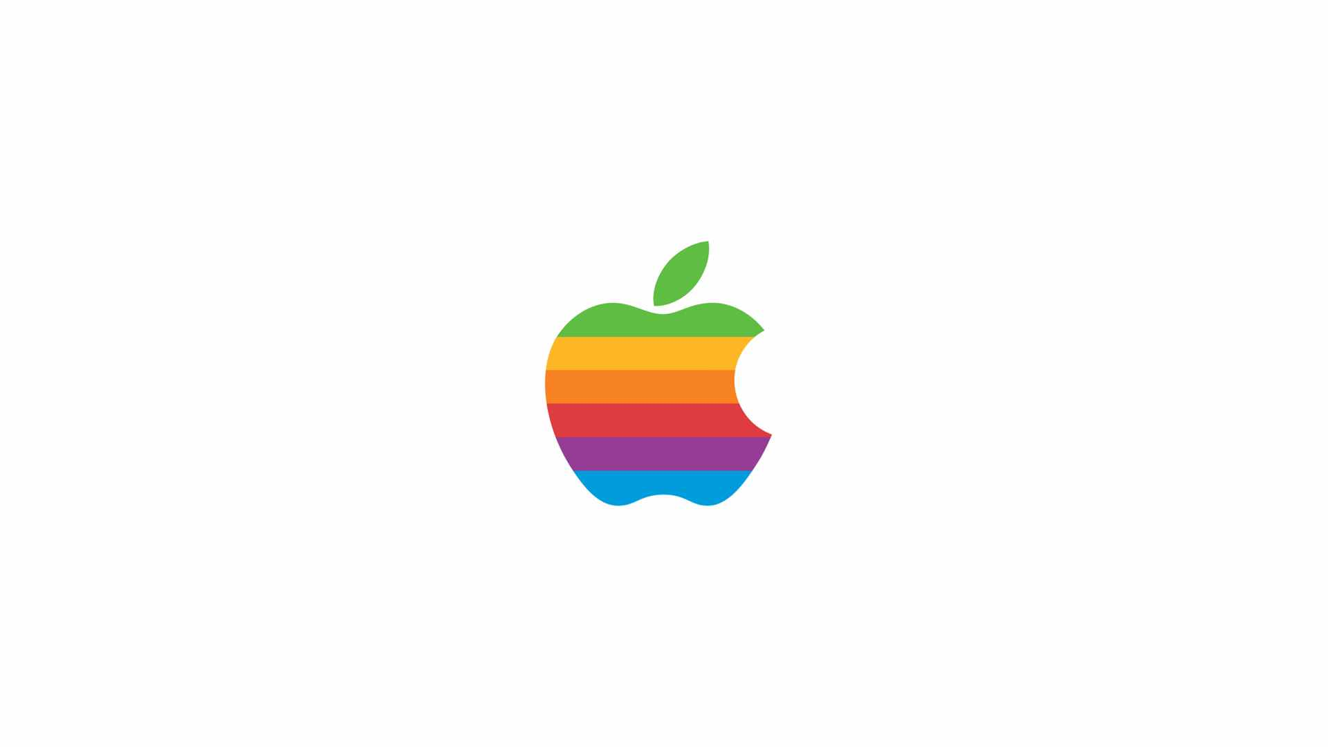 Desktop Mac 5K Fondo de pantalla
