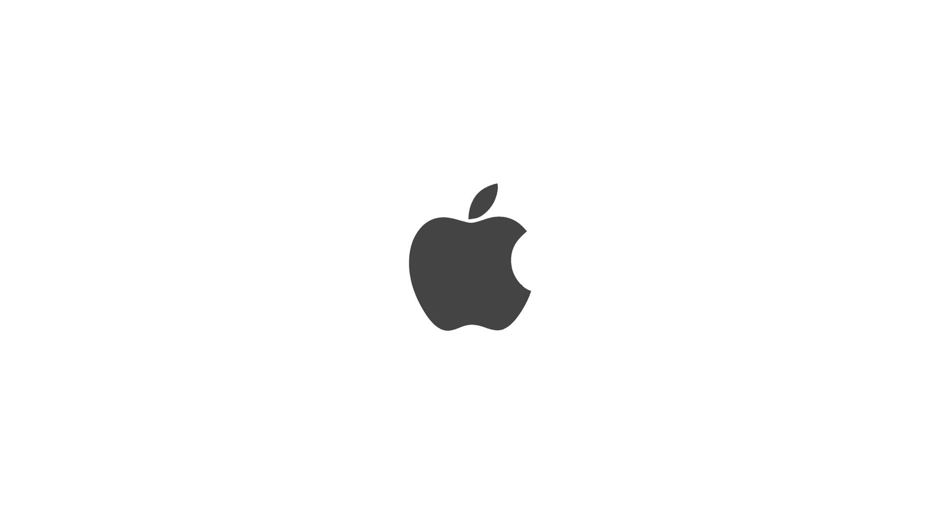 apple logo white on black. aandappleblackblack and whitelogowhite. desktop mac 5k wallpaper apple logo white on black