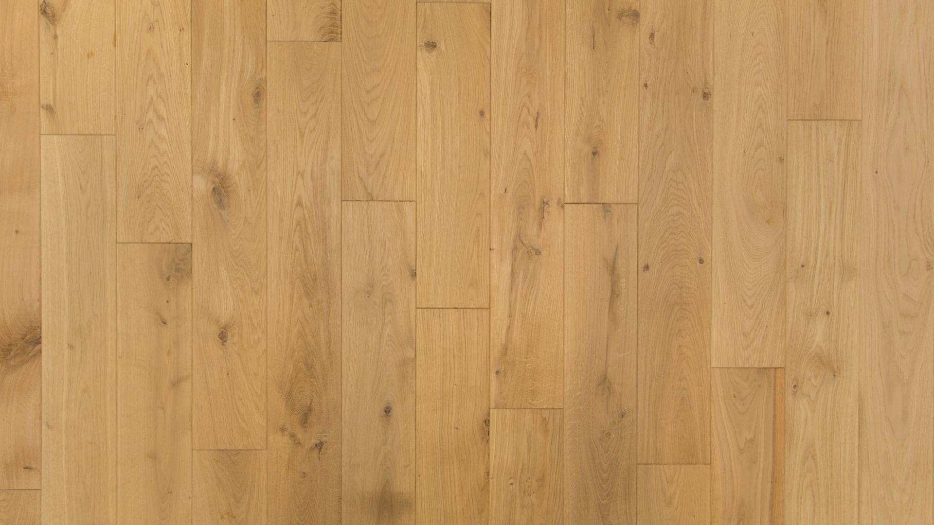 Floor Plate Brown Wallpaper Sc Desktop