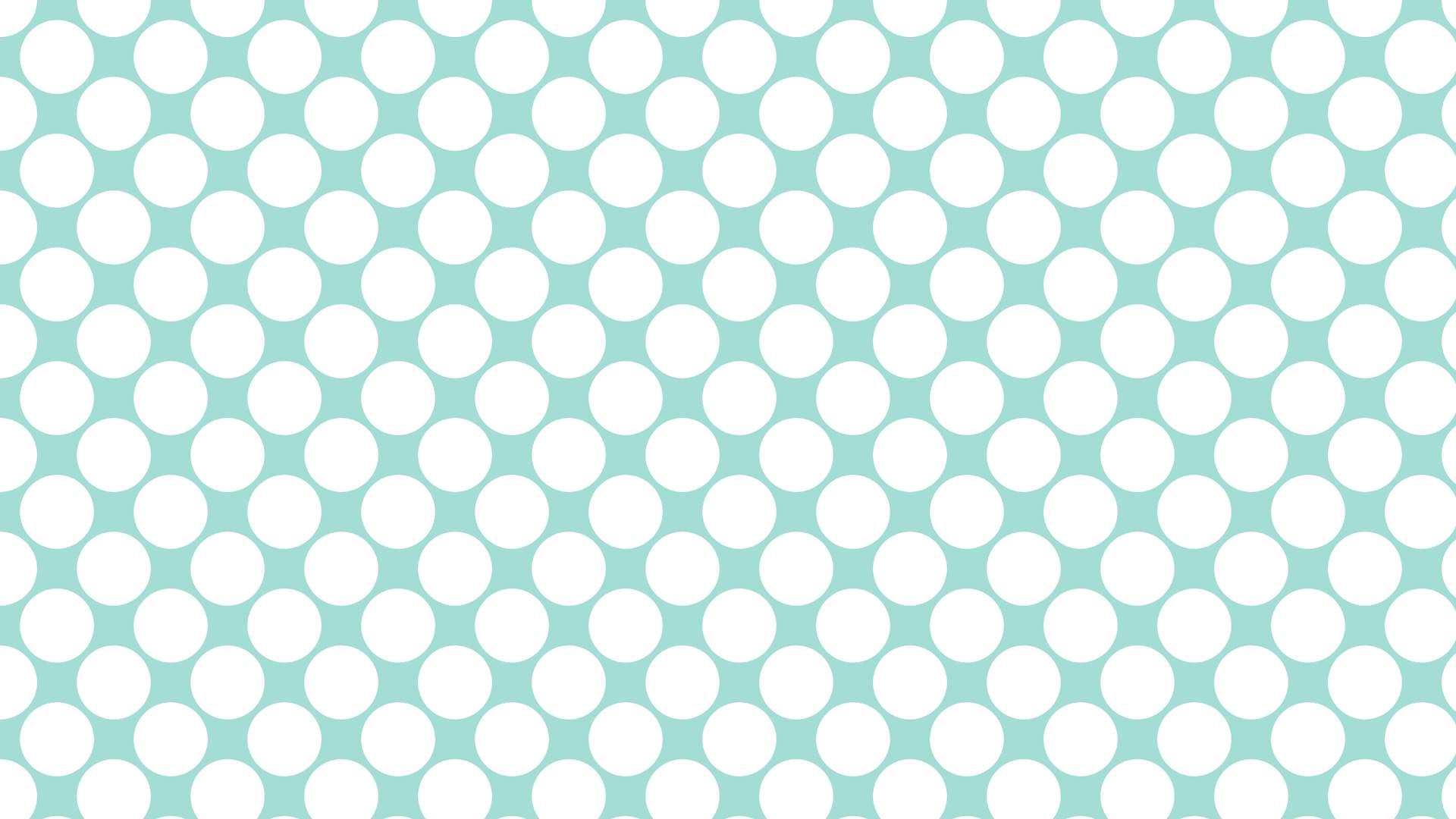 desktop wallpaper wallpapersc pcmac5k4k - photo #41
