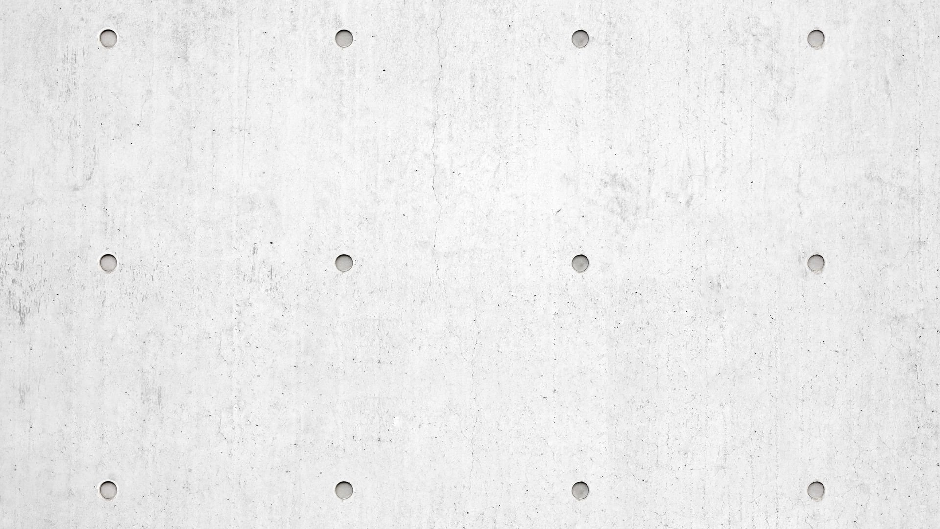 wallpaper backgrounds for ipad