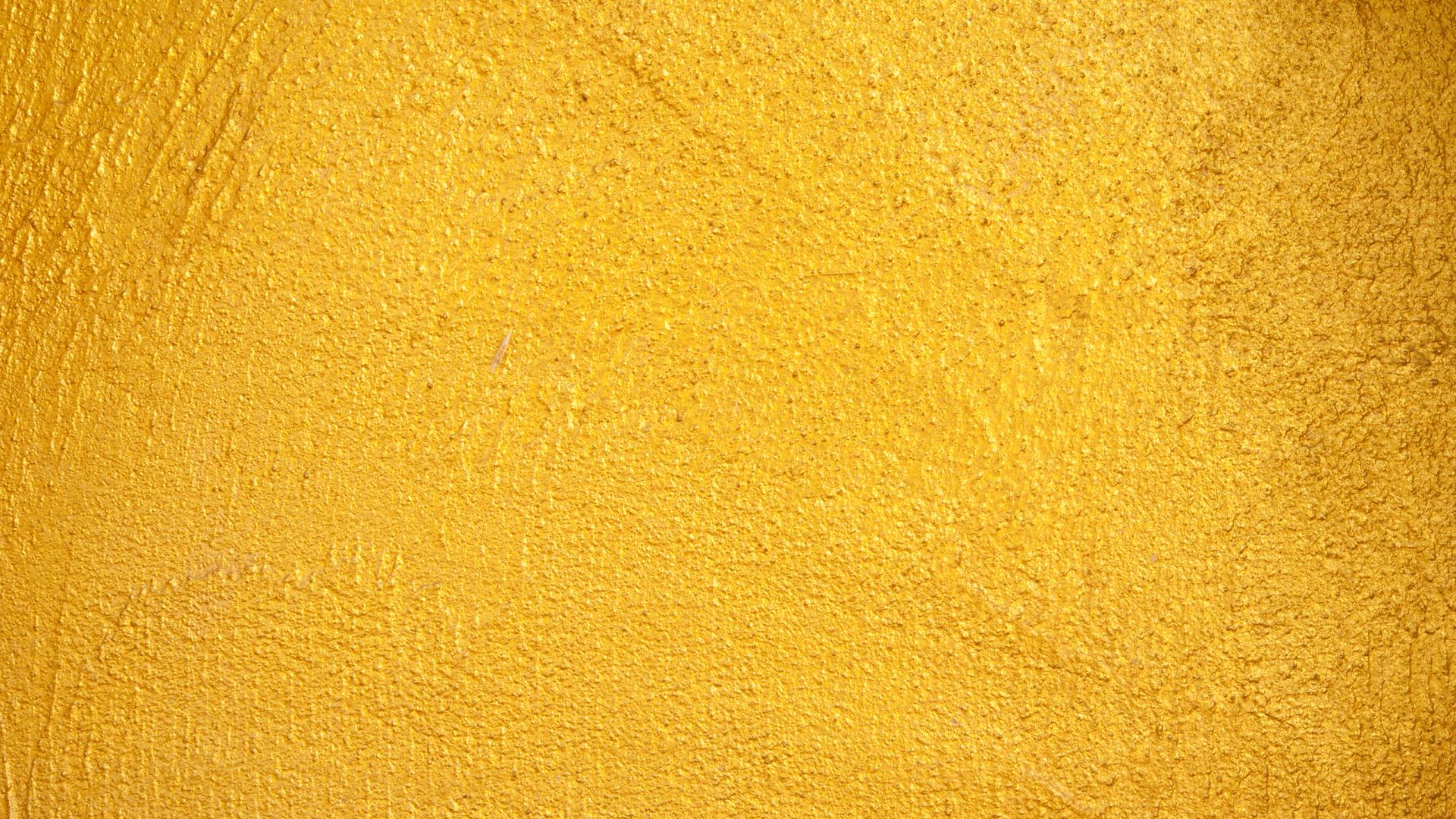 Yellow Wall Cool Wallpaper Sc Desktop