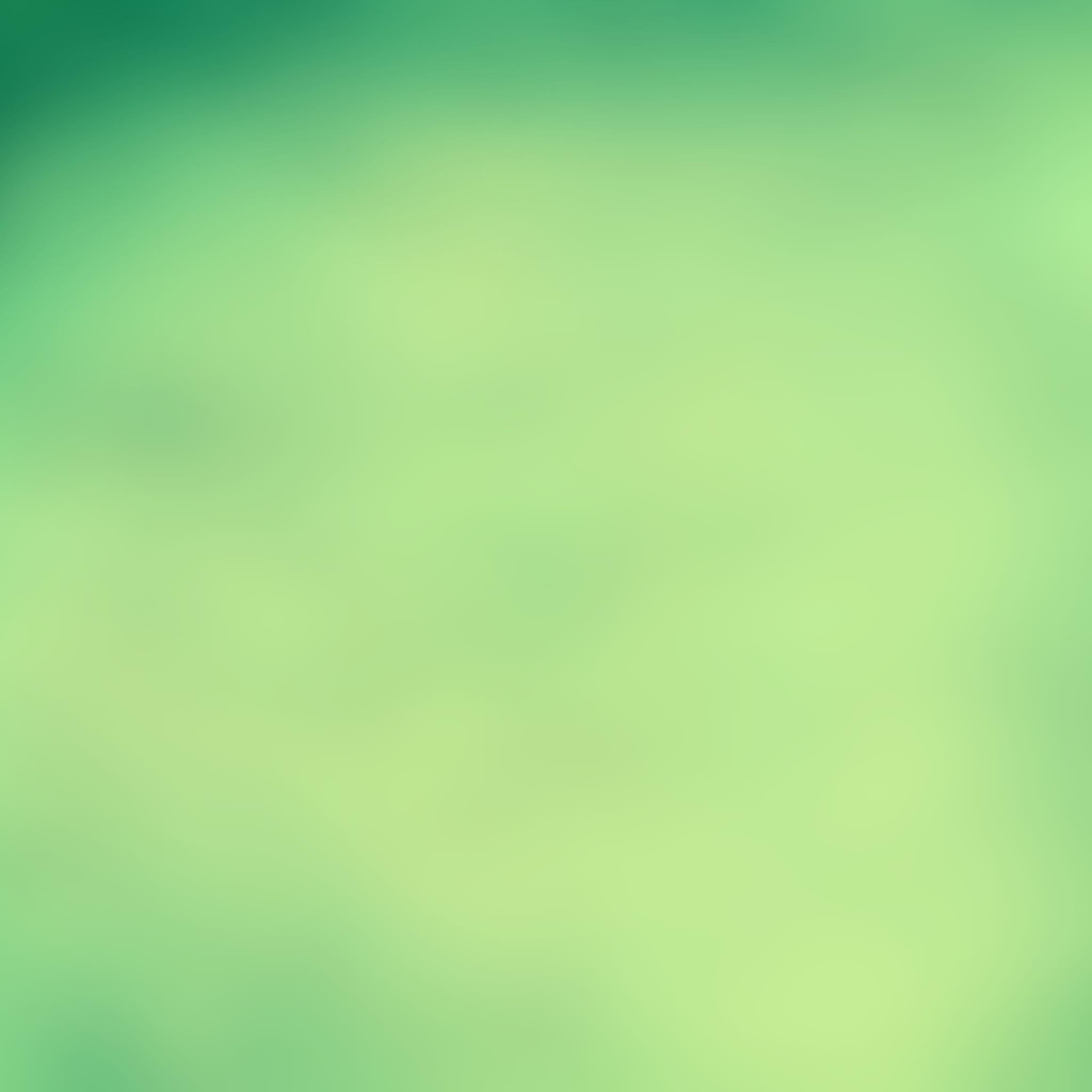 iPad iPad mini wallpaper