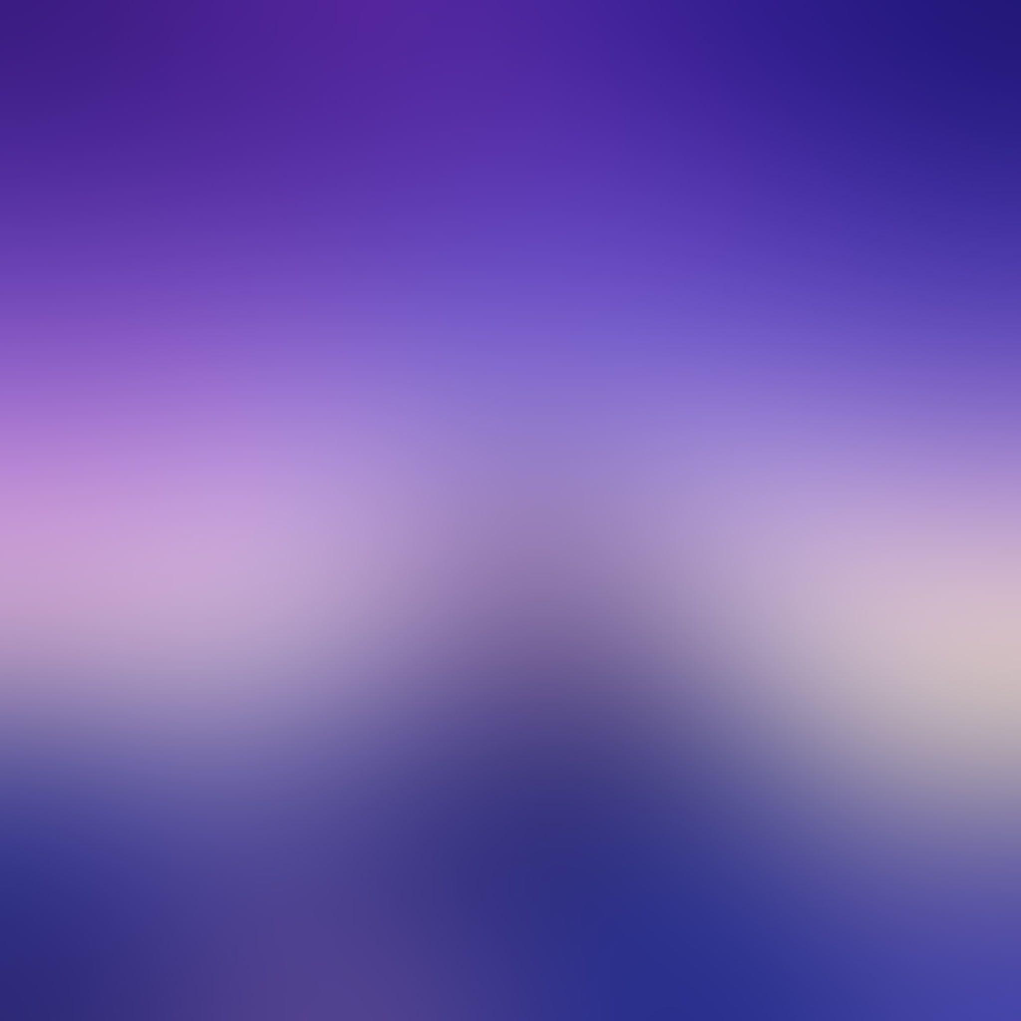 iPad 壁紙
