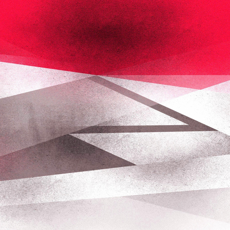 Wallpapers Rojo Con Blanco Best HD Wallpaper