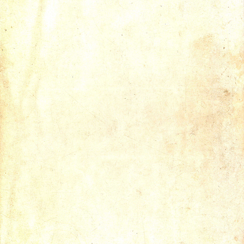 紙白 Wallpaper Sc Ipad壁紙