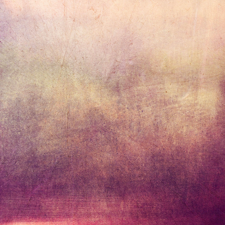 ipad air 2 wallpaper pink