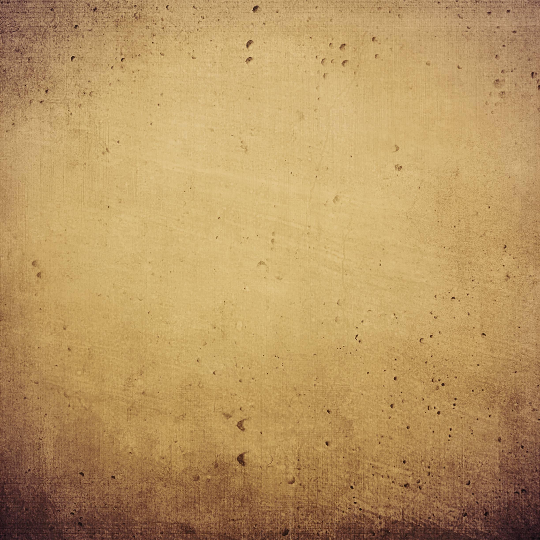 レトロの画像 p1_30