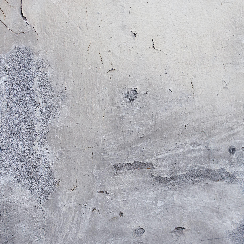 Concrete Wall Ipad