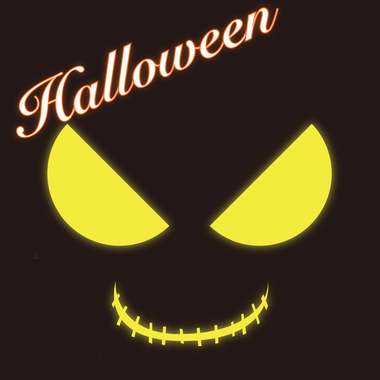 Beautiful Wallpaper Halloween Ipad Mini - ipad-2448x2448-wallpaper_01301  Perfect Image Reference_1003150.jpg