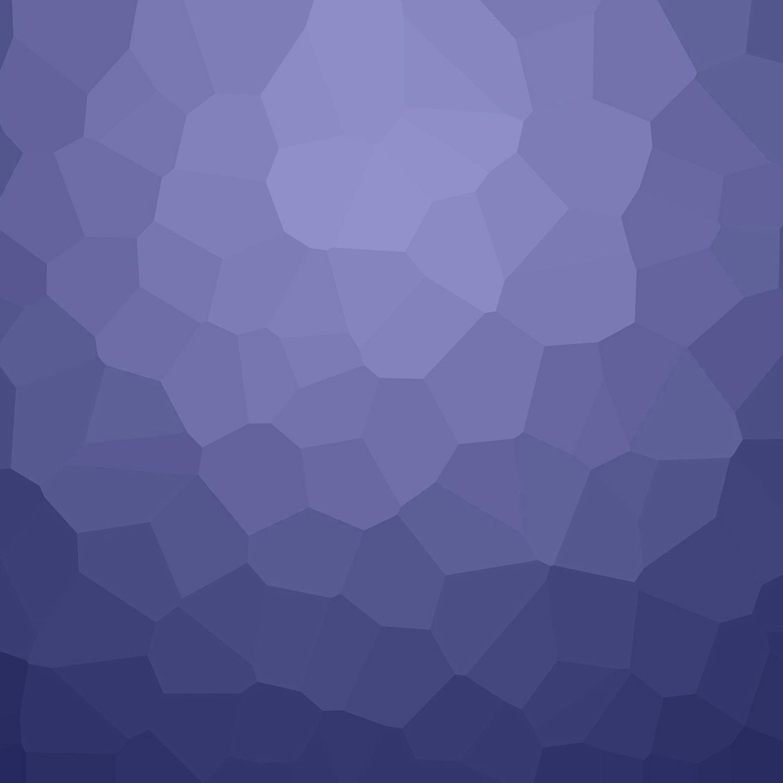 Pattern blue purple cool | wallpaper.sc