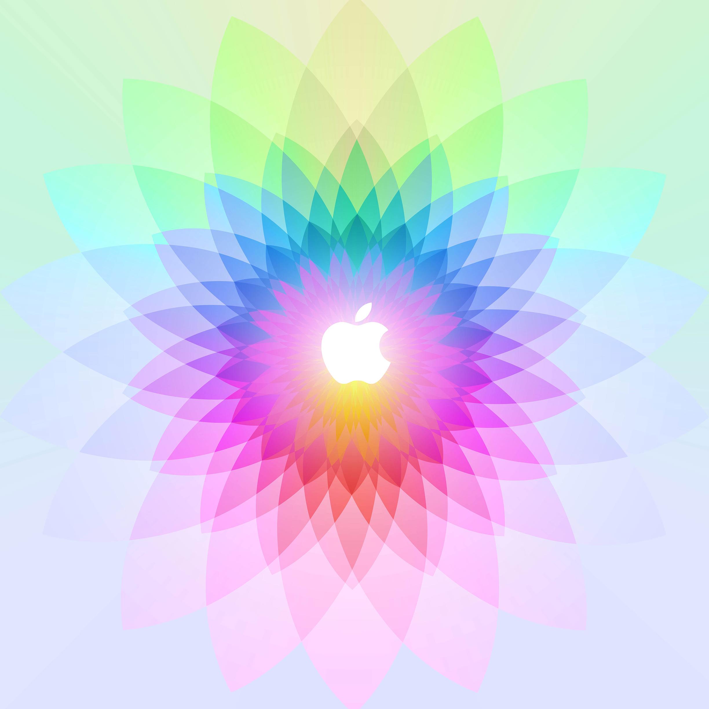 colorful apple logos. AApplecolorcolorfullogo Colorful Apple Logos A