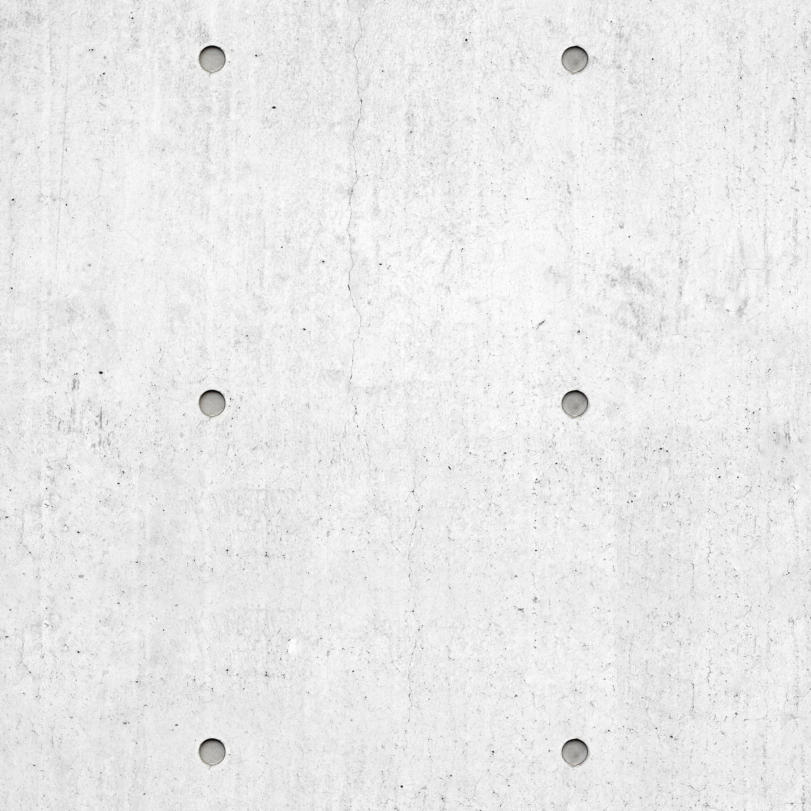 コンクリート灰色 Wallpaper Sc Ipad壁紙