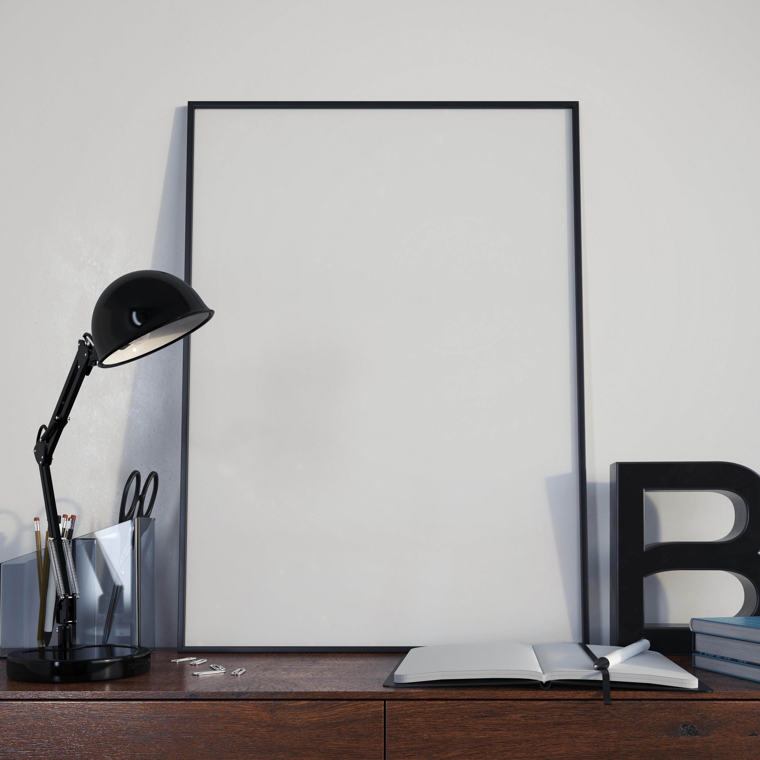 IPad IPad Mini Pro Tablet Wallpaper