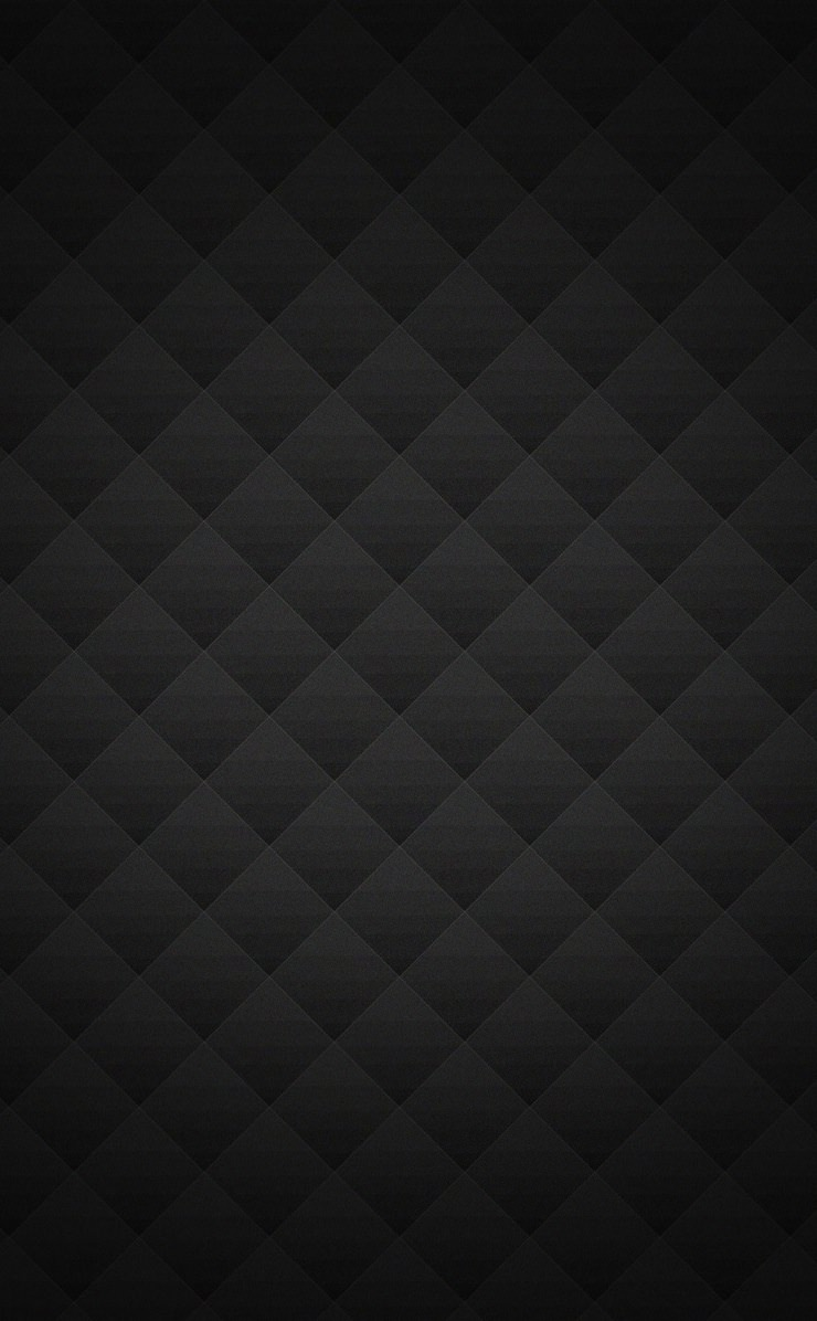Iphone 4 default wallpapers