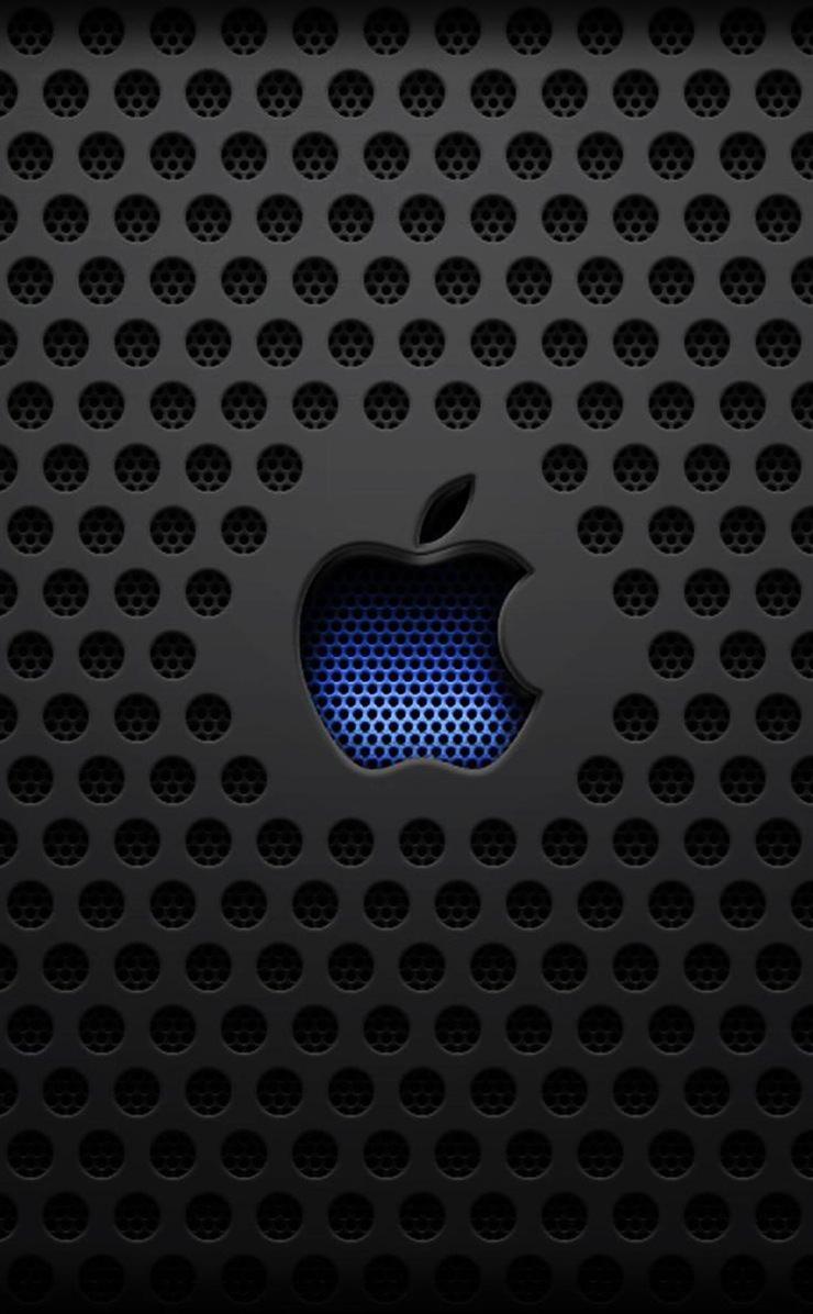 iPhone4S 壁紙