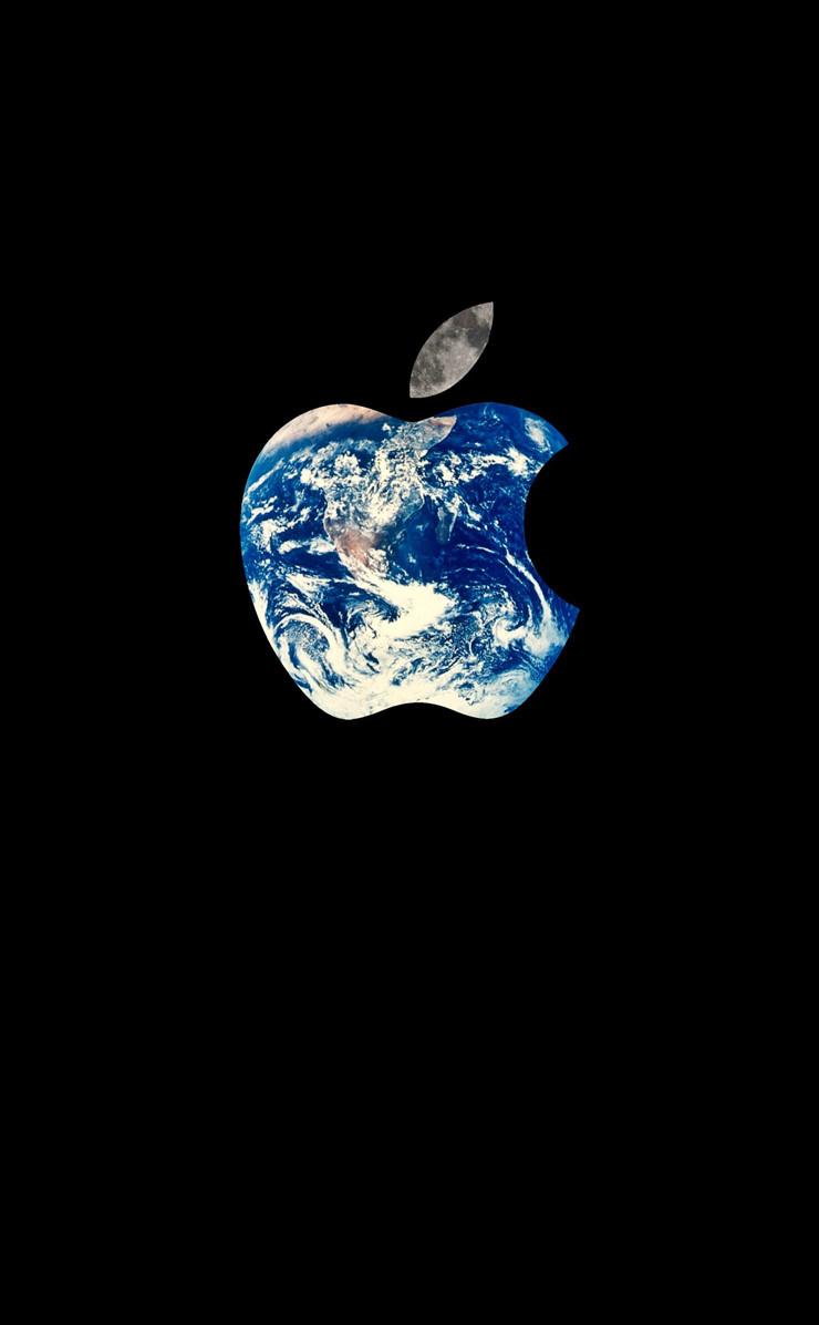 100 Apple 壁紙 Iphone 印刷可能な壁紙とイラスト画像