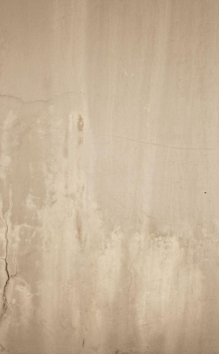 壁ペンキ白 Wallpaper Sc Iphone4s壁紙