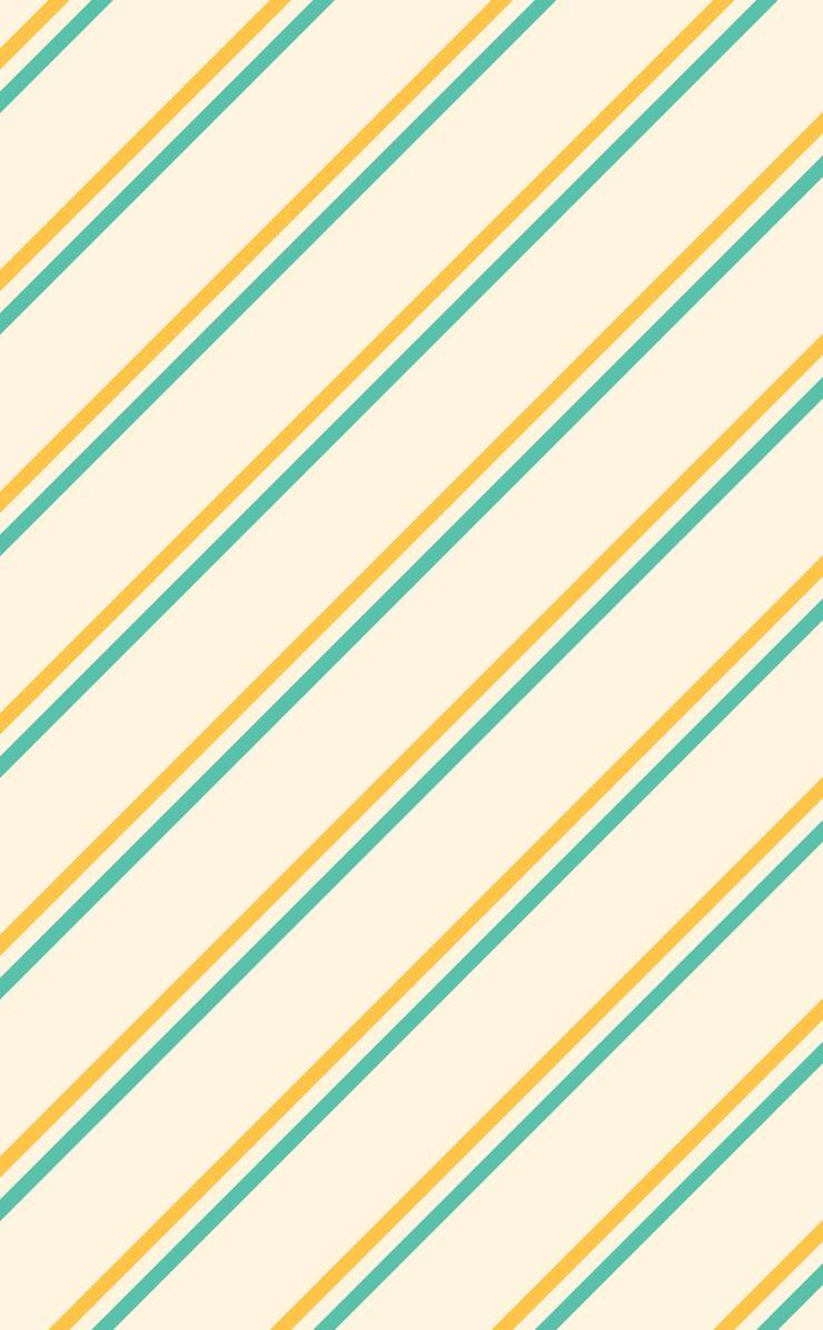 Wallpaper iphone banana - Shaded Yellow Green Iphone4s Wallpaper