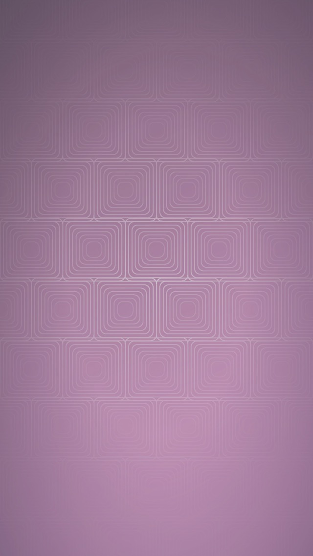 Pattern Gradation Square Pink Wallpapersc Iphone5sse