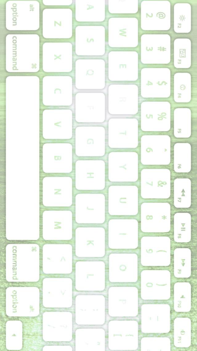 iPhone5s , iPhone SE 壁紙