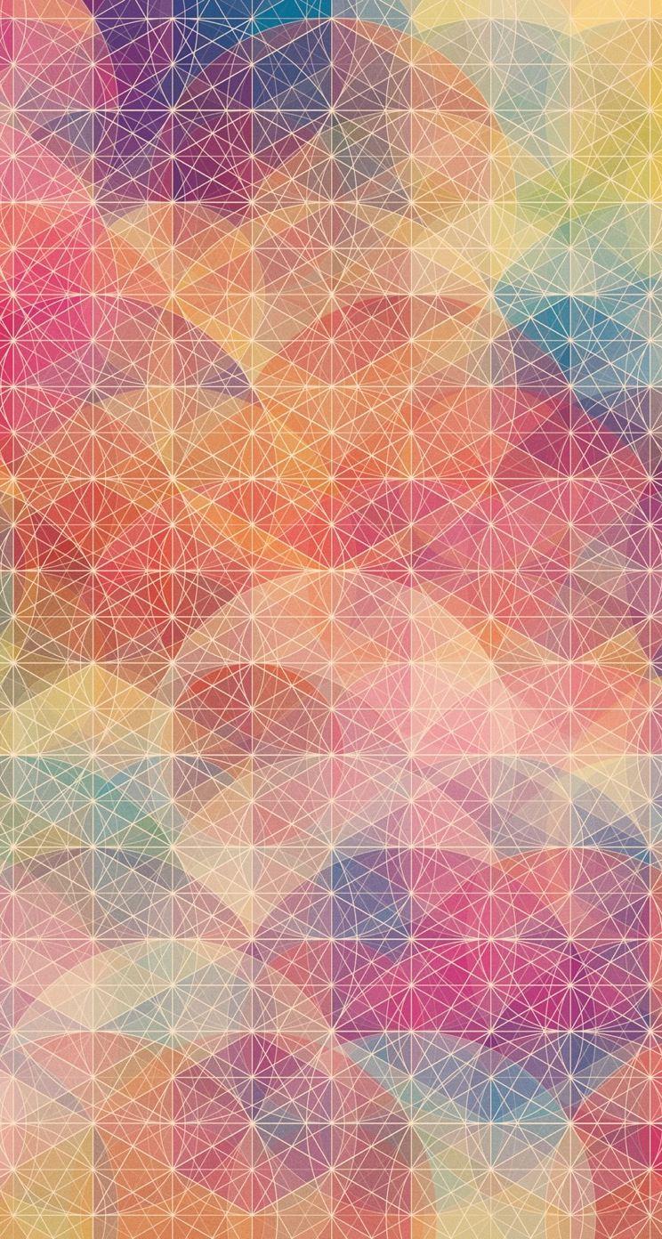iPhone5s 壁紙