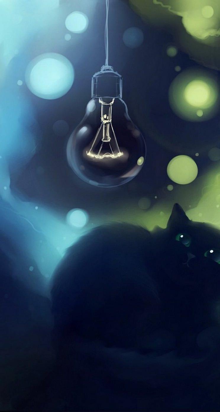 魔法使いと黒猫のウィズ攻略サイト - GameWith