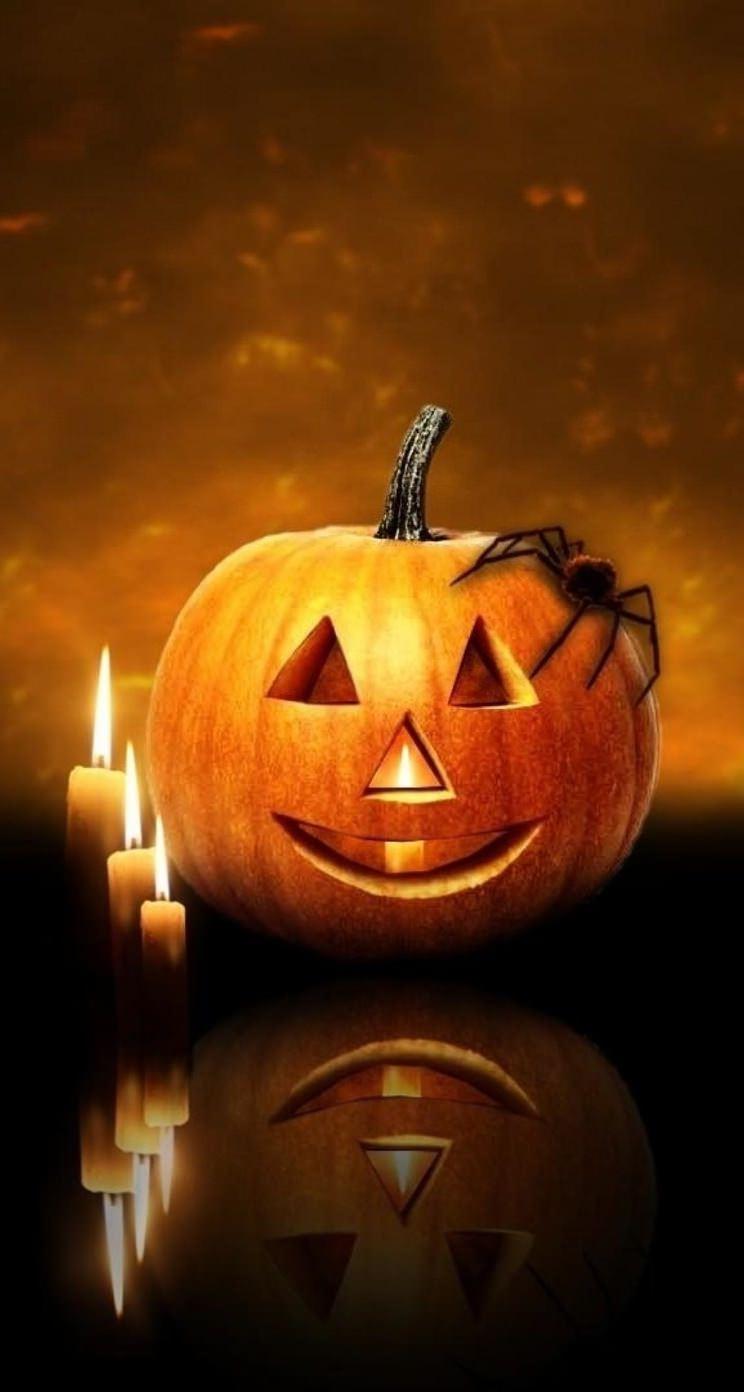 Cool Wallpaper Halloween Iphone 5 - iphone5s-744x1392-wallpaper_01140  Trends_573199.jpg