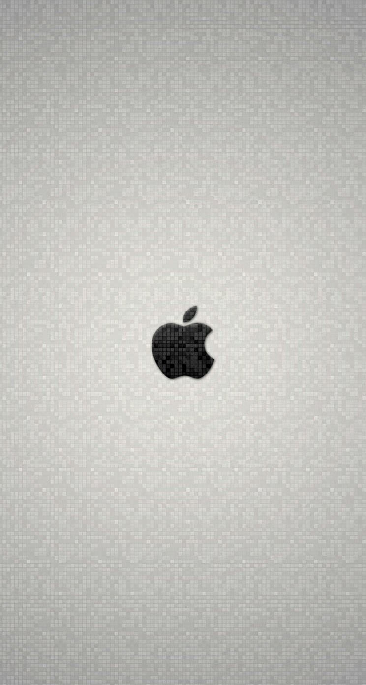 IPhone 5s 5c 5 Wallpaper