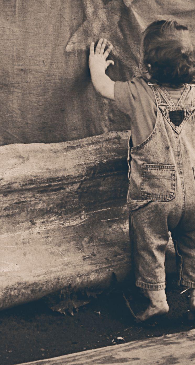 トップ100iphone 壁紙 子供 かわいい子供たちの画像