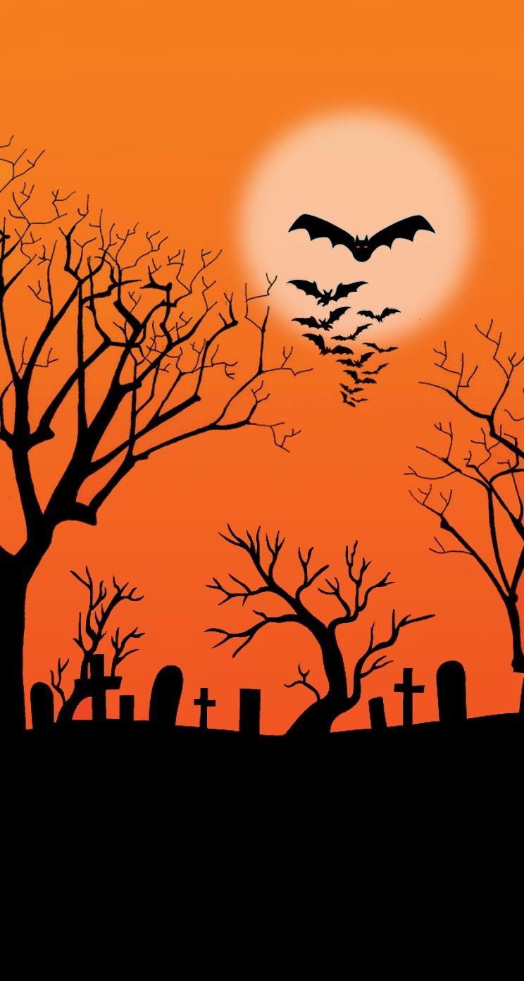 Simple Wallpaper Halloween Iphone Se - iphone5s-744x1392-wallpaper_02574  Gallery_913241.jpg